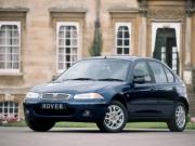 Rover 114 - 200